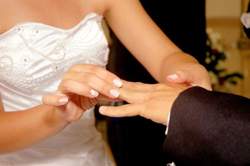 Tema för era bröllopsfoton